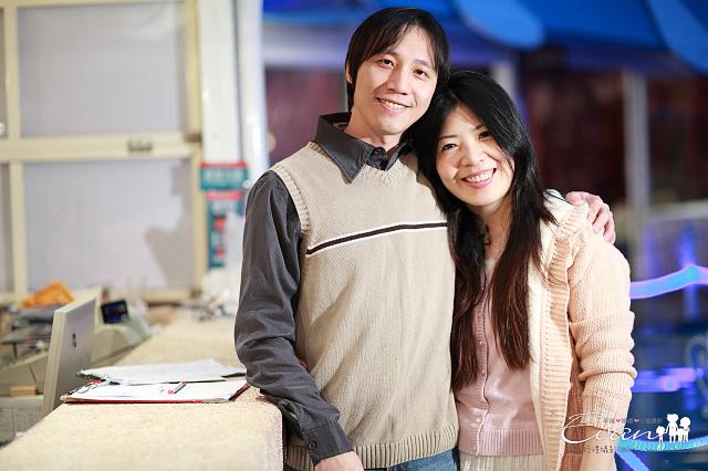[婚禮攝影]昌輝與季宜婚禮全紀錄_155