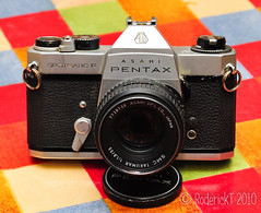camera b24