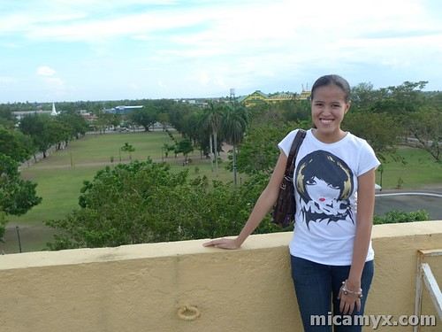 Lingayen25
