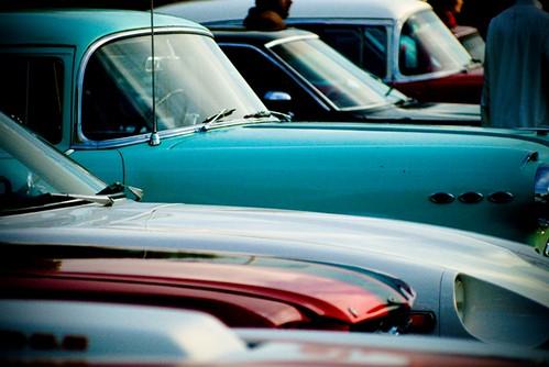 Classic Car (38)