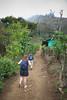 IMG_1828_Nebaj_Guatemala.jpg