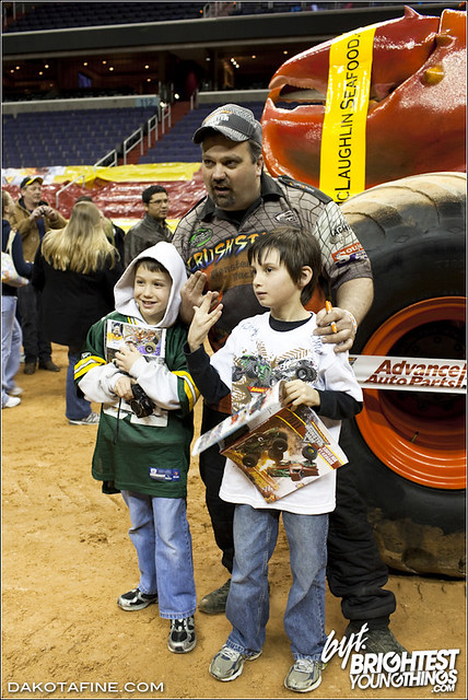 DF11_1.29_MonsterJam-113