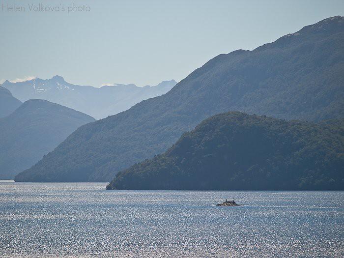 Fiordland-230