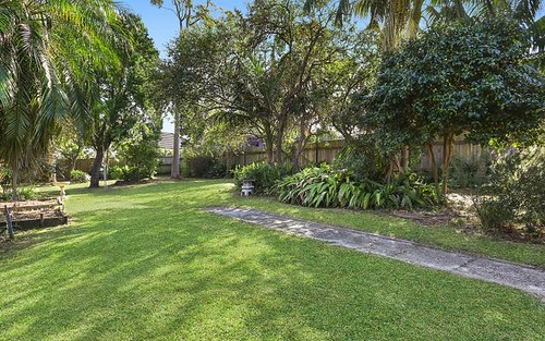 15 Curtis St, Ryde NSW 2112