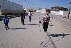 Where Do The Children Play (Sona Maletz) Tags: israel documentary street photography children portrait sony a7ii shadow color digital