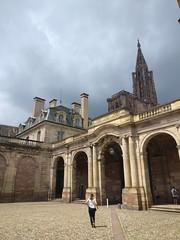 IMG_20170707_124440.jpg (Mr.FoxTalbot) Tags: 2017 junio op3 francia france strasbourg estrasburgo
