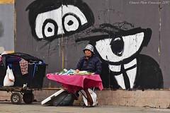 3021 (ontario photo connection) Tags: chinatown toronto city neighbourhood ontario canada people portraits street art