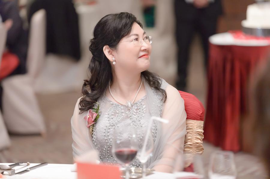 35237632490 25bfd28408 o [台南婚攝] Y&W/香格里拉飯店遠東宴會廳