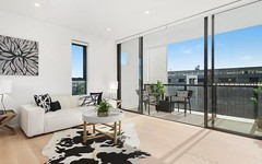 501/6 Rothschild Avenue, Rosebery NSW