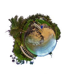 Hi 👋 (LIFE in 360) Tags: lifein360 theta360 tinyplanet theta livingplanetapp tinyplanetbuff 360camera littleplanet stereographic rollworld tinyplanets tinyplanetspro photosphere 360panorama rollworldapp panorama360 ricohtheta360 smallplanet spherical thetas 360cam ricohthetas ricohtheta virtualreality 360photography tinyplanetfx 360photo 360video 360