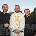"""Alistair Hodkinson Ordained Priest • <a style=""""font-size:0.8em;"""" href=""""http://www.flickr.com/photos/23896953@N07/35541426842/"""" target=""""_blank"""">View on Flickr</a>"""