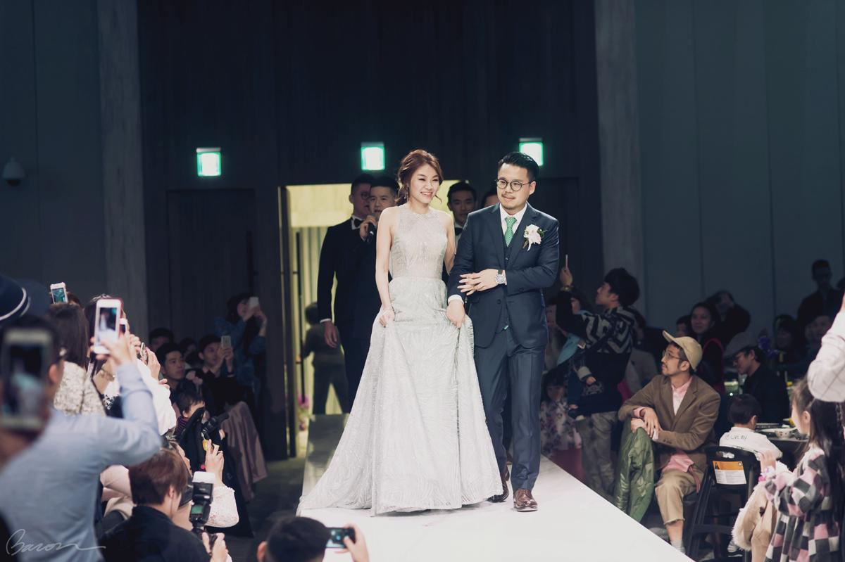 Color_114, 攝影服務說明, 婚禮紀錄, 婚攝, 婚禮攝影, 婚攝培根,台中, 台中萊特薇庭,萊特薇庭, Light Wedding