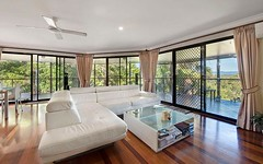 15 Warrambool Road, Ocean Shores NSW