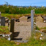 Barnhouse Stone Age Settlement thumbnail