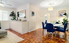 12/1 Millet Road, Mosman NSW
