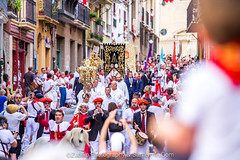 "Javier_M-Sanfermin2017070717004 • <a style=""font-size:0.8em;"" href=""http://www.flickr.com/photos/39020941@N05/35733280396/"" target=""_blank"">View on Flickr</a>"