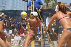 Nicole Branagh / Lisa Rutledge / Ashley Ivy @ Long Beach AVP (Veger) Tags: california sports sport canon outdoors athletics outdoor ivy beachvolleyball telephoto longbeach volleyball 70200 avp branagh canon70200f4l rutledge canon70200 nicolebranagh ashleyivy provolleyball professionalvolleyball lisarutledge avp2010 ashleyivyavp ashleyivylongbeach ashleyivyvolleyball ivyavp ashleyivy2010 avplongbeachvolleyball avplongbeach longbeachavp lisarutledgeavp lisarutledgelongbeach lisarutledgevolleyball rutledgeavp lisarutledge2010 nicolebranaghavp nicolebranaghlongbeach nicolebranaghvolleyball branaghavp branaghvolleyball branaghlongbeach branaghavptournament branagh2010