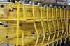 No frills shopping carts (Murielle Lecerf) Tags: city toronto ontario canada highpark bloorwestvillage canoneos40d scottkelbyworldwidephotowalk wwpw 1785iscanon scottkelbys3rdannualworldwidephotowalk worldwidephotowalk2010 wwpw3 bloorwestvillagephotowalk torontobloorwestvillagephotowalk
