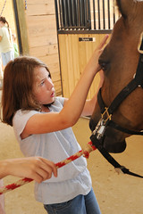 Claire (Montgomery Area Nontraditional Equestrians (MANE)) Tags: al mane pikeroad