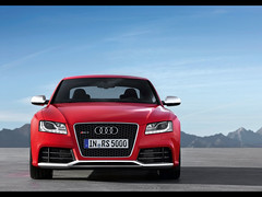 MOTORTREND VIDEO  Cadillac CTS-V Coupe vs Audi RS 5 vs BMW M3