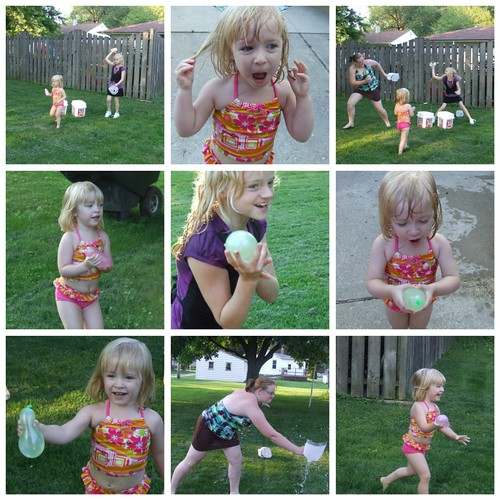 waterballoon1