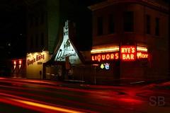 the best bar in America (Studiobaker) Tags: minnesota minneapolis mpls mn nyes polonaise bestbar nyespolonaise esquiremagazine nyesbar various3 studiobaker
