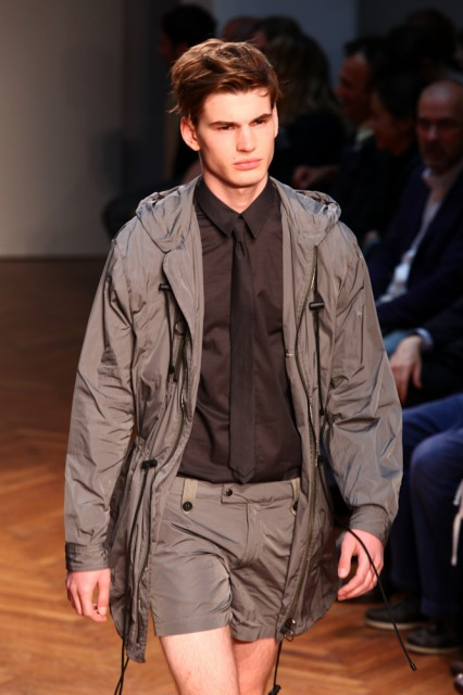 Felix Schopgens3045_SS11_Milan_Albino Deuxieme(changefashion)