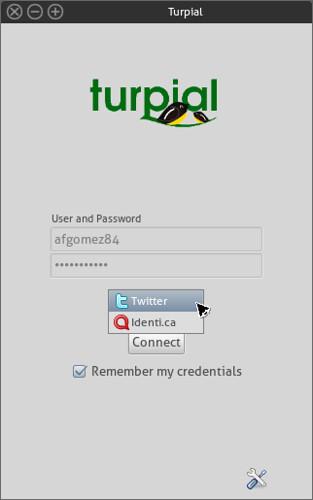 Captura de pantalla - 290710 - 08:57:03
