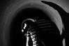 (...storrao...) Tags: blackandwhite bw portugal nikon lisboa photowalk tunnels lx d90 museudaágua storrao sofiatorrão nikond90bw worldwidephotowalk2010 3rdworldwidephotowalk wwpw20101 reservatóriodapatriacal patriarchalreservoir