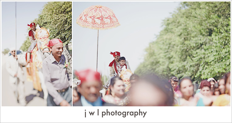 sikh wedding, jwlphotography, roneel + deepa_blog_17