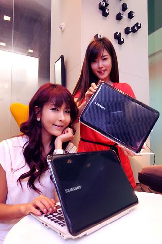 Samsung X180