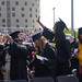 2009 Soc and Justice Commencement-46