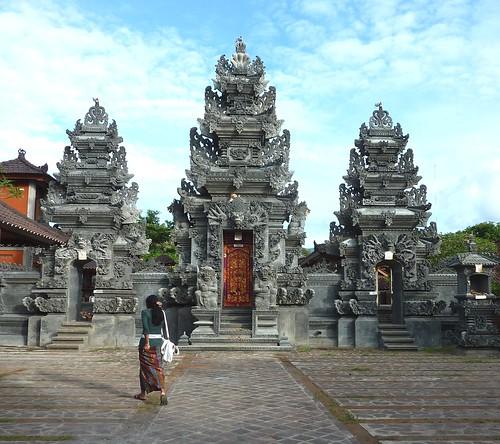 Bali-Gilimanuk-Lovina (114)