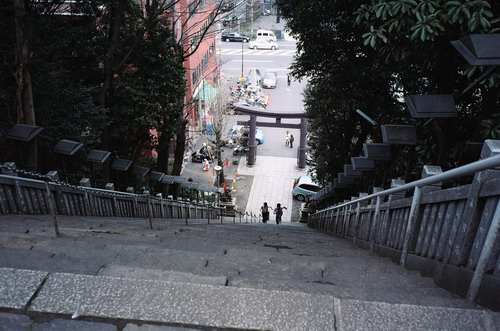 tokyo2009_film_44