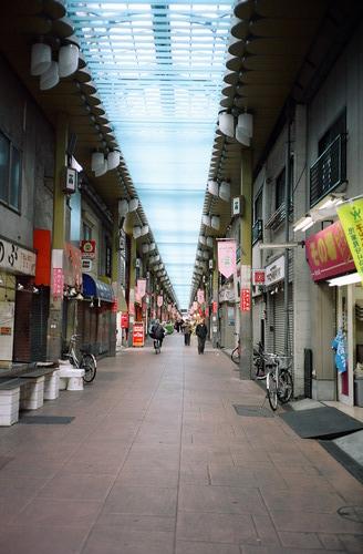 tokyo2009_film_71
