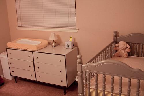Nursery-2924