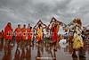(कांवड़) Kanvar Yatra ( Hindu Festival), Hardwar, Uttrakhand, India (Jitendra Singh : Indian Travel Photographer) Tags: travel india saint festival religious asia faith religion holy ritual tradition shiva devotee hindu hinduism yatra shankar ganga shiv sadhu ganges mela haridwar sawan travelphotography jitendra shravan lordshiva hardwar uttarakhand kanwar bhole uttrakhand jitendrasingh indiaphoto bestphotojournalist kanvar earthasia indiantravel wwwjitenscom gettyphotographer bestindianphotographers kanvad kanwad bumbumbhole कांवड़ jitensmailgmailcom wwwindiantravelphotographercom famousindianphotographer famousindianphotojournalist gettyindianphotographer