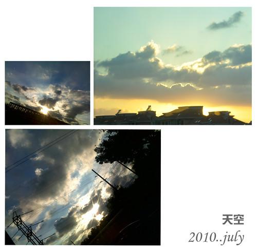 2010july副本