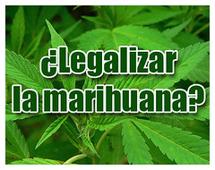 legalizacion