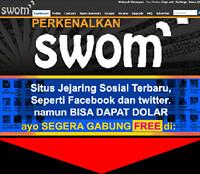 SWOM2