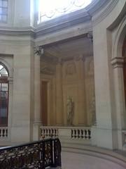 Palais Royal - 04