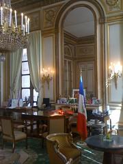 Palais Royal - 39