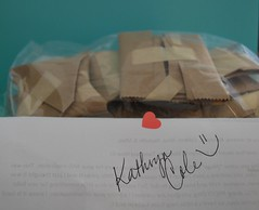 Package from Victoria pic1