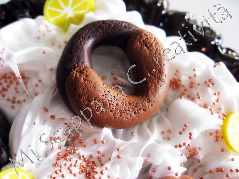 Torte di compleanno 4947927411_da3f5deb06_b