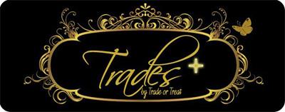 Trades_link