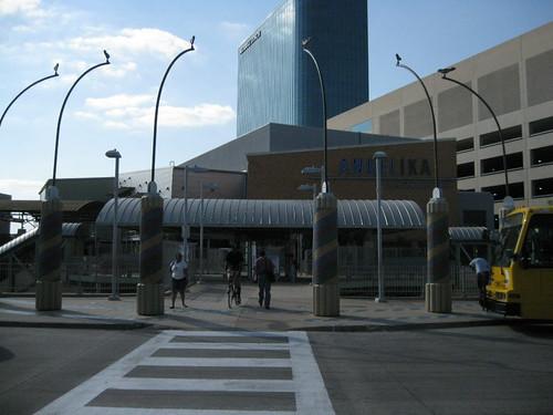 Day Terminal 2
