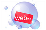 Web 2.0 Myths to know