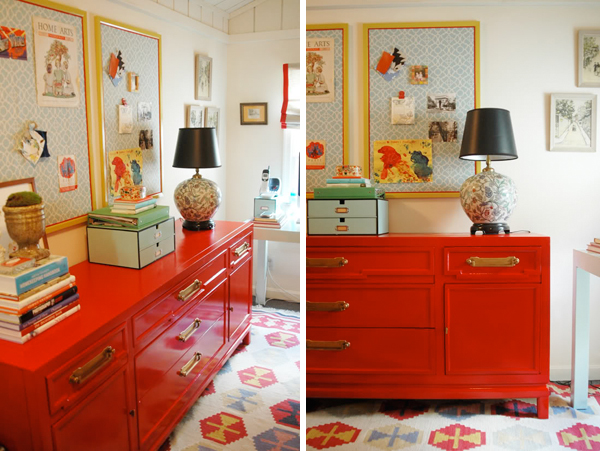 lgn_office_red_credenza