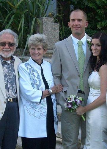 Berkshire_Wedding