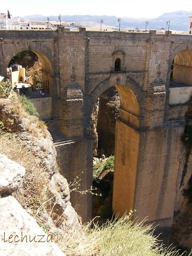 Copia de Puente nuevo-Ronda